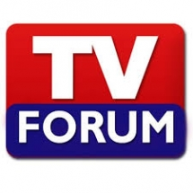DESET GODINA TV FORUM